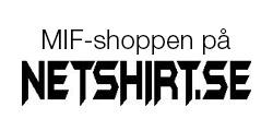 MIF-shoppen