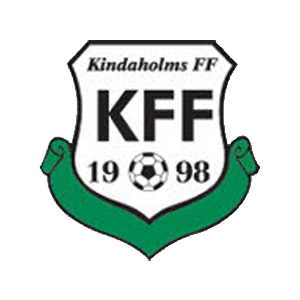 Kindaholms FF