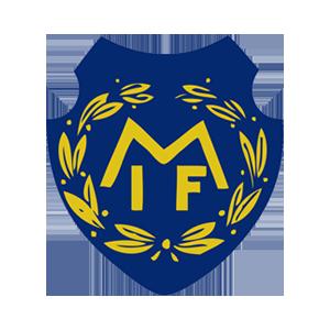 Månstads IF Emblem