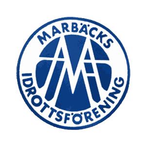 Marbäcks IF