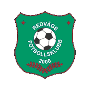 Redvägs FK