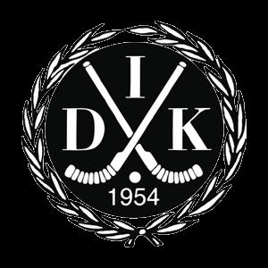 Dannike IK
