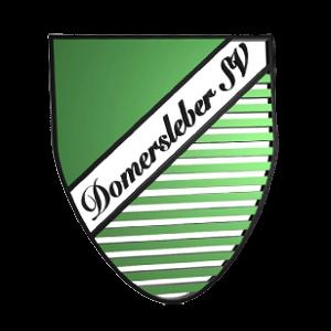 Domersleber SV