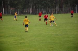 Nord och Ivarsson