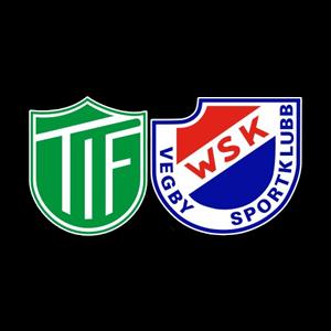 Tvärred/Vegby FC
