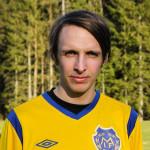 mif_daniel-johansson