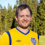 Månstads IFs Robert Karlsson