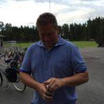 MIF Chrille Nilsson