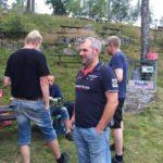 MIF Crister Lundgren