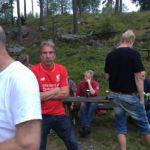 MIF Jörgen Lord