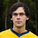 Månstads IF Marcus Johansson