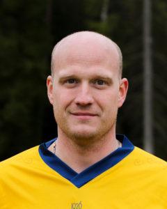 Månstads IF Mathias Andersson