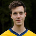 Månstads IF Mikael Gustafsson