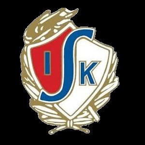 Svenljunga IK logo