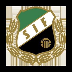 Sandhems IF logotyp