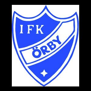 IFK Örby logo