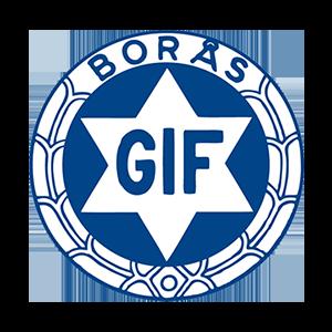 Borås GIF logo